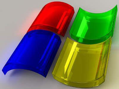 Windowsで画像や動画などのファイルに連番をつけて一括変換